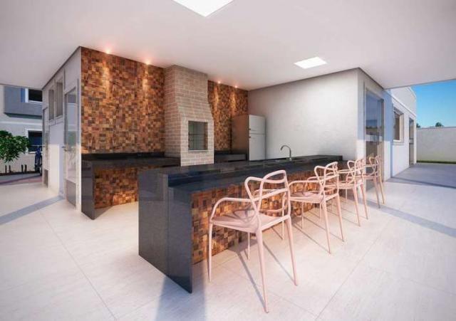 Residencial Venice - Apartamento 2 quartos em Serra, SE - ID4017 - Foto 4