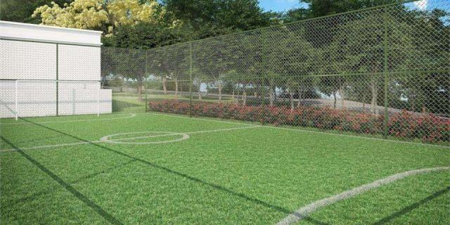 Parque Serra Bonita - Apartamento de 2 quartos em Sorocaba, SP - ID3646 - Foto 5