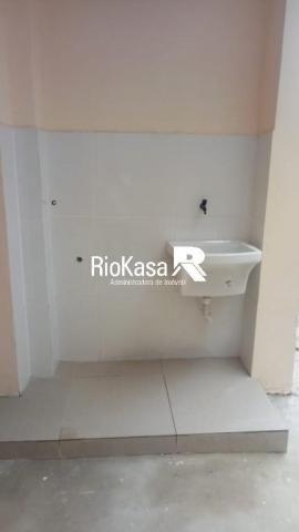 Casa - GRAJAU - R$ 3.000,00 - Foto 15