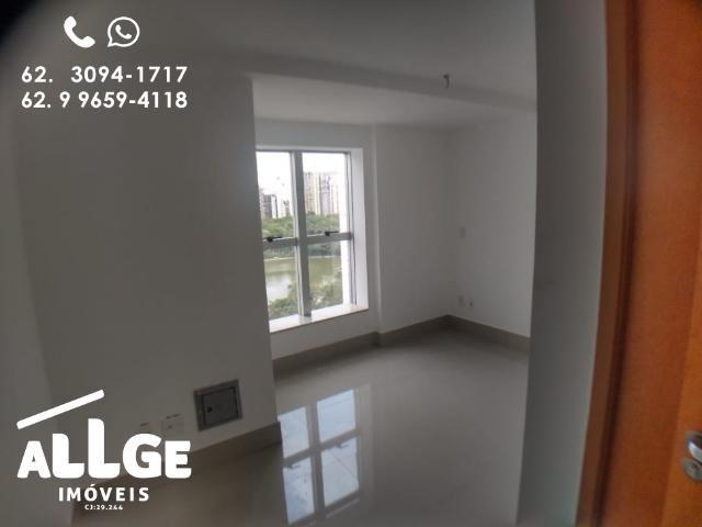 Apartamento Comfort House - Goiânia - AP0099 - Foto 11