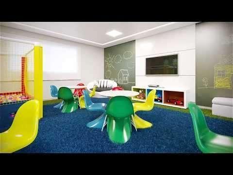 Residencial Venice - Apartamento 2 quartos em Serra, SE - ID4017 - Foto 6