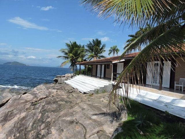 Ilha em Paraty  - Foto 8