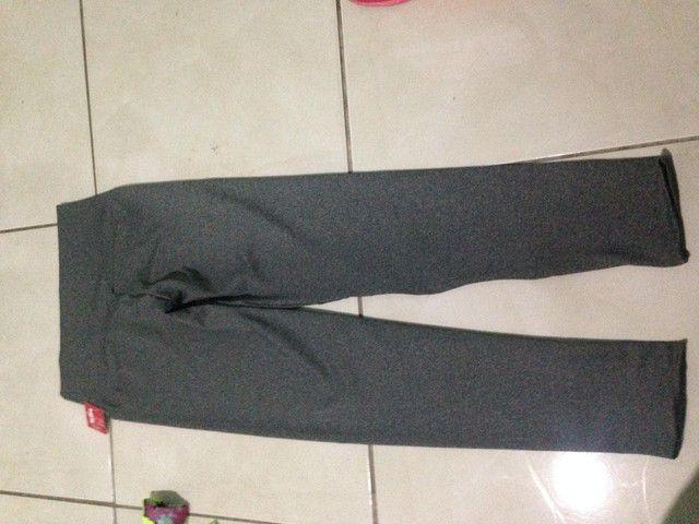 Vendo roupas fitinis - Foto 2