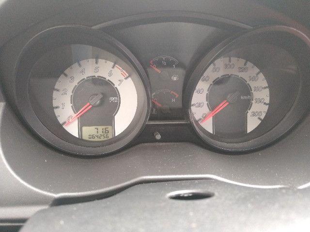 Fiesta hatch 2009/2009 - Foto 2