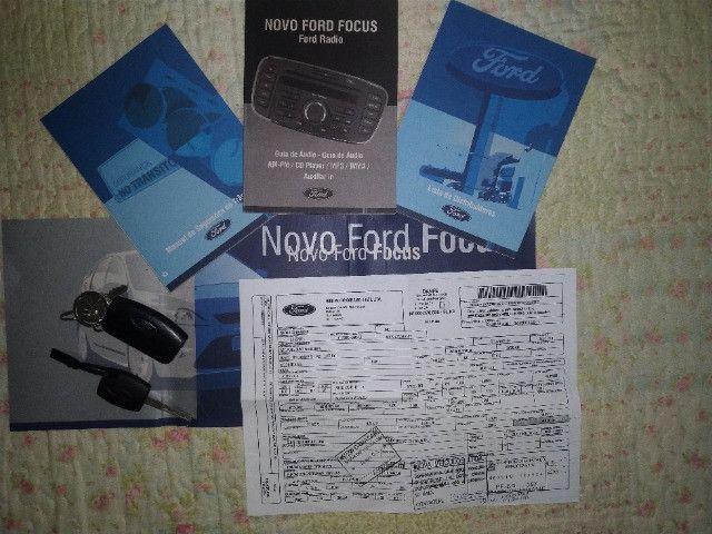 Vende-se Focus - Foto 9