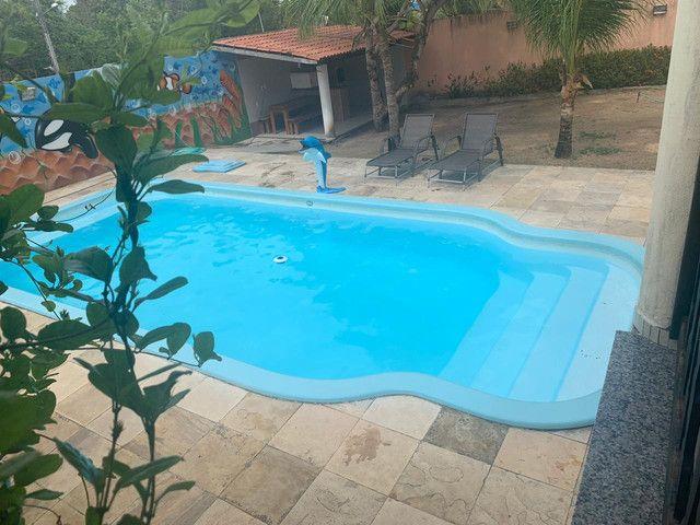 Casa Iguape aluguel por temporada * * - Foto 17