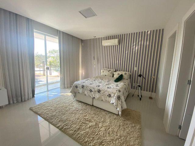 Casa na Barra da Tijuca.... Condomínio de alto padrão  - Foto 17