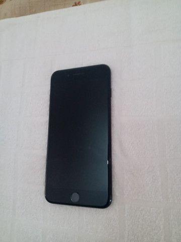 IPhone 7 Plus 256gb - Foto 4