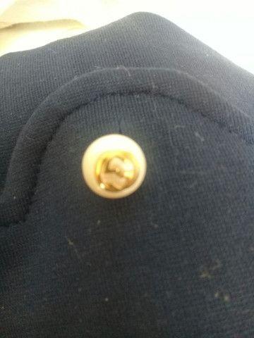 Vestido gucci original 24M - Foto 5