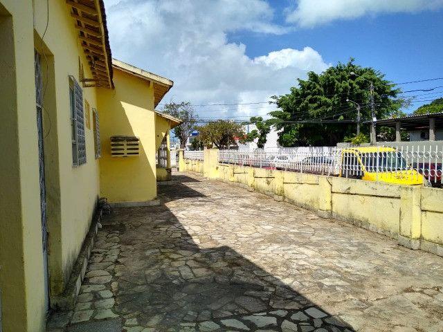 Alugo Casa em Bairro Novo, Para Comercio - Foto 3