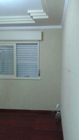 Barbada - Apto no centro de Carazinho, 2 quartos - Foto 16