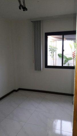 Apartamento a alugar Condomínio Bougue Ville - Foto 8