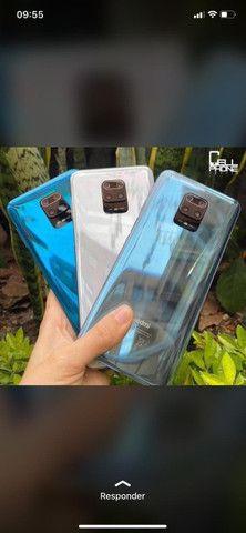 Xiaomi note 9S - Foto 5