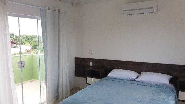 Casa com piscina em Búzios - Disponível Janeiro de 2021 - Foto 5