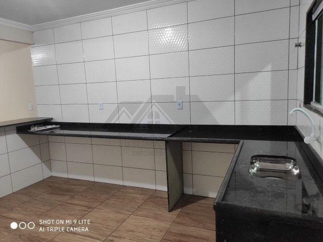 Casa de 03 quartos com piscina - Foto 6