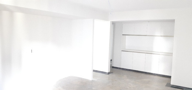 AL98 Apartamento 4 Suítes e Varandas, Varandão, 6 Wc, 3 Vagas, 405m², Beira Mar Boa Viagem - Foto 5