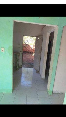 Casas em salgado  e em lagarto  - Foto 2