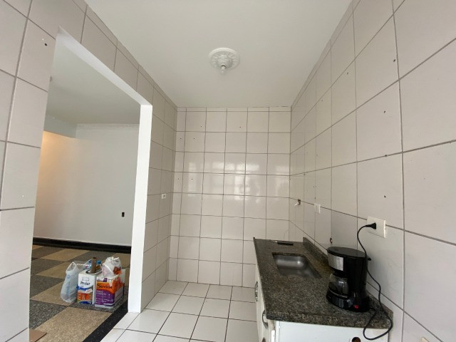 Vende-se apto 2 dorms, Boqueirãoo -PG apenas R$ 175 mi, Cod: 2261 - Foto 15