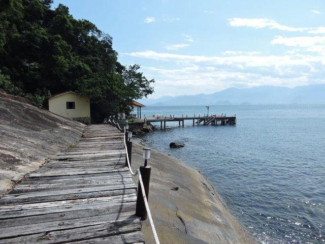 Ilha em Paraty  - Foto 3