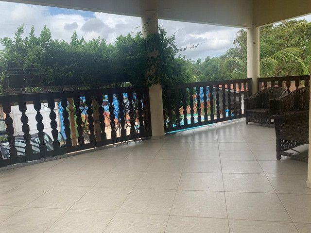Casa Iguape aluguel por temporada * * - Foto 19