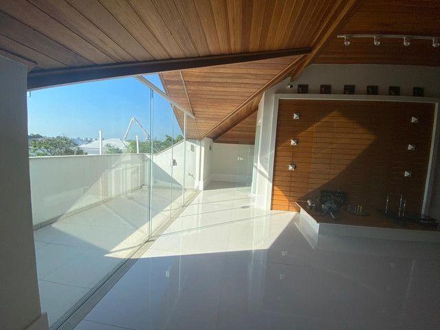 Casa na Barra da Tijuca.... Condomínio de alto padrão  - Foto 14