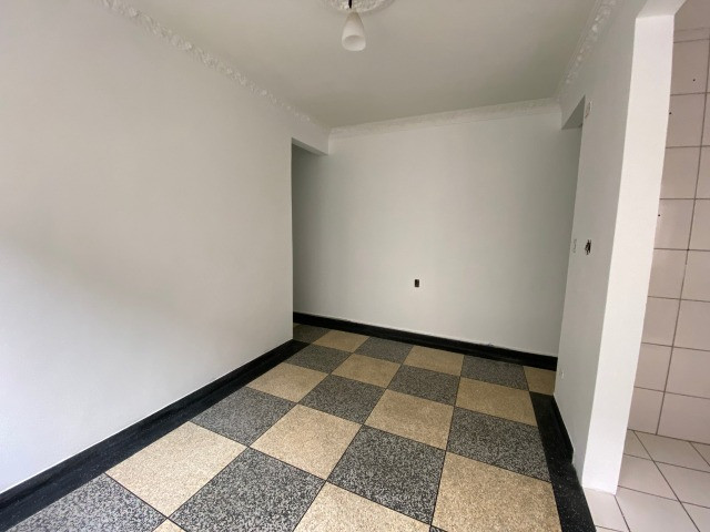 Vende-se apto 2 dorms, Boqueirãoo -PG apenas R$ 175 mi, Cod: 2261 - Foto 4