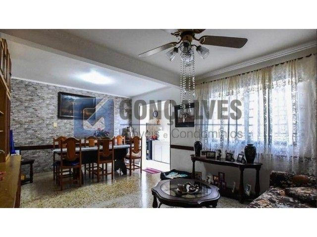 Casa para alugar com 4 dormitórios cod:1030-2-36213 - Foto 5