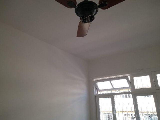 Apartamento no Centro de Volta Redonda - Foto 4