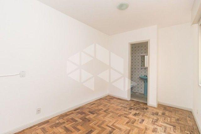 Kitchenette/conjugado para alugar com 1 dormitórios em , cod:I-009274