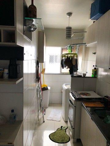 Apartamento em Castanhal  - Foto 9
