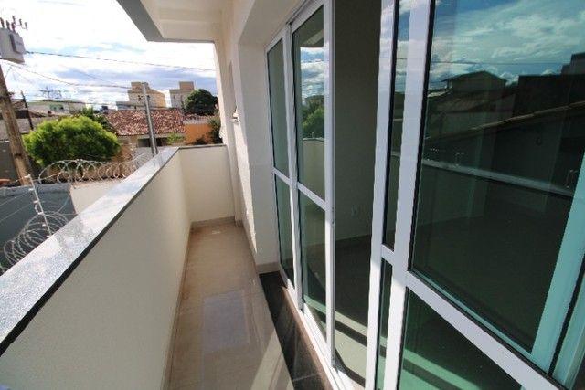 Apartamento no Santa Mônica 3 quartos c/ 1 suite - Foto 15