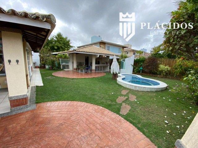 Salvador - Casa Padrão - Itapua - Foto 2
