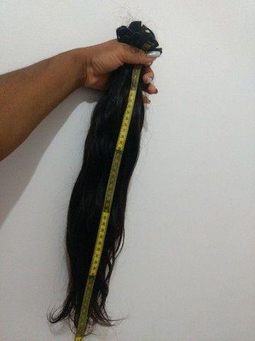 Mega hair 100% natural. - Foto 2