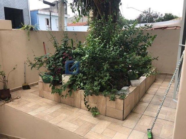 Casa para alugar com 4 dormitórios em Vila vivaldi, Sao bernardo do campo cod:1030-2-36608 - Foto 7