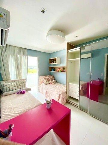 Vendo apt 3/4  Sendo uma suite Breeze Residence - Foto 13