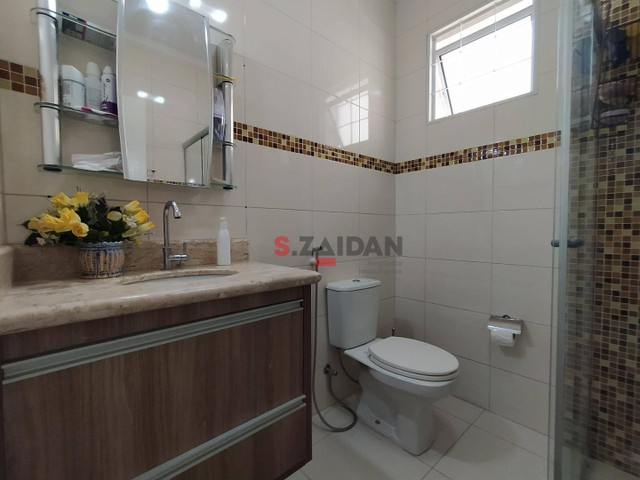 Casa com 2 dormitórios à venda, 189 m² por R$ 590.000,00 - Vila Independência - Piracicaba - Foto 14