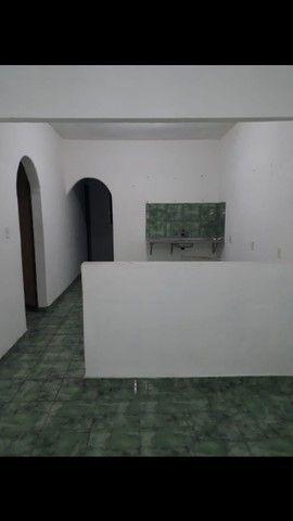 Aluga-se casa em Pontezinha Cabo - Ótima localização - Foto 5