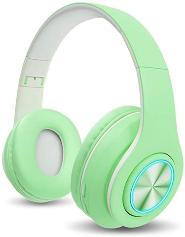 Headphone Boom bluetooth  - Foto 4