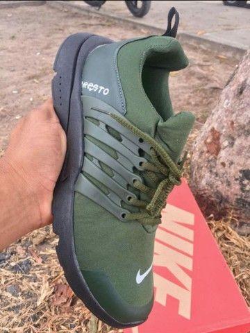 Sapatos no atacado  - Foto 3