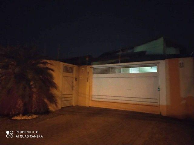 Casa 02 suite com closet 01 quarto piscina churrasqueira - Três Lagoas - MS - Foto 20