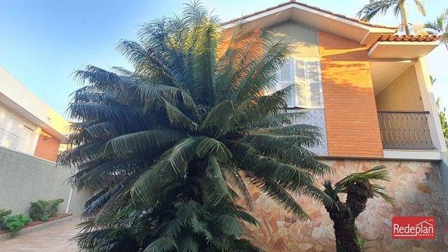 Casa à venda com 3 dormitórios em Laranjal, Volta redonda cod:17208 - Foto 2
