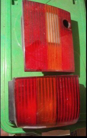 Lanternas Originais Vw Passat Variant 1994-1997 - Foto 2