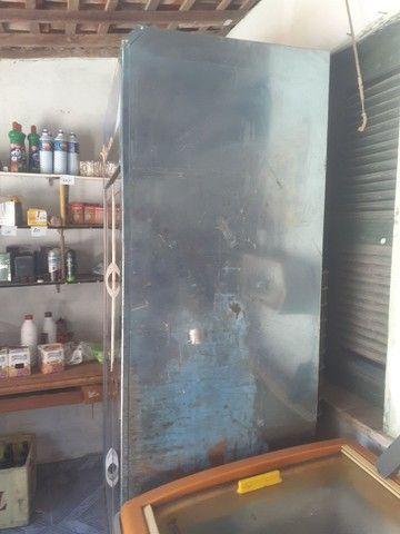 Freezer vertical  - Foto 4