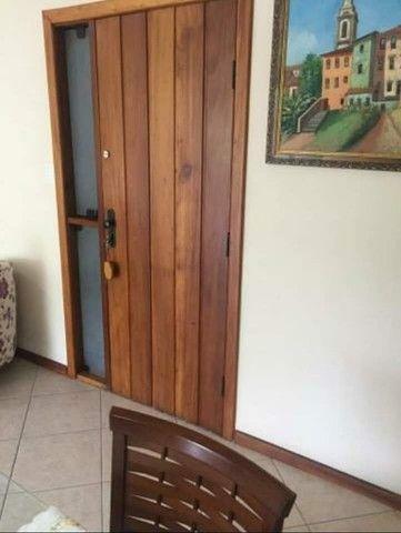 Vendo ou alugo excelente apartamento no bairro Jardim Vitória - Foto 13