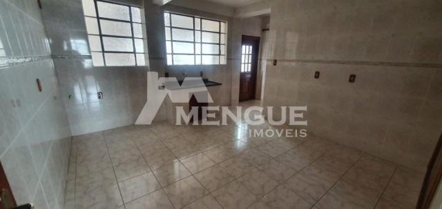 Apartamento à venda com 5 dormitórios em São geraldo, Porto alegre cod:10967 - Foto 13