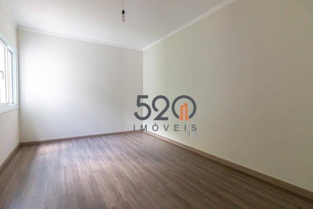 Sobrado com 3 dormitórios à venda, 123 m² por R$ 495.000,00 - Jardim Itu - Porto Alegre/RS - Foto 18