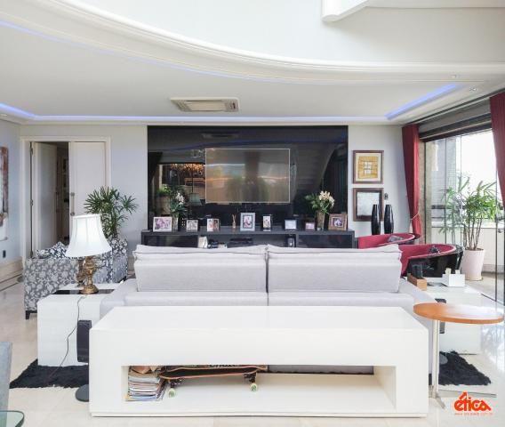 Apartamento à venda com 5 dormitórios em Cremacao, Belem cod:10044 - Foto 7