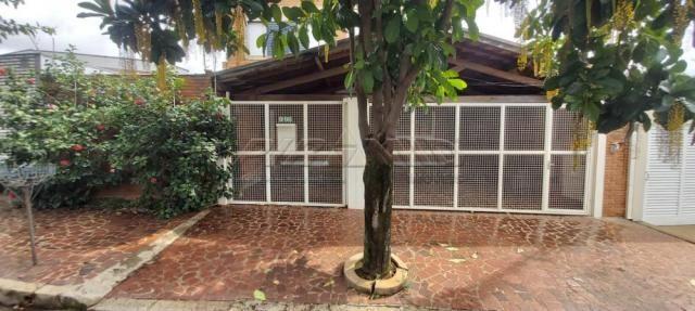 Casa para alugar com 5 dormitórios em Alto da boa vista, Ribeirao preto cod:L191300 - Foto 2