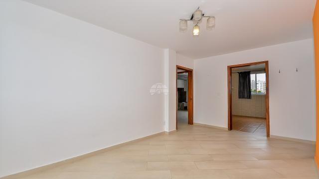 Apartamento à venda com 2 dormitórios em Cabral, Curitiba cod:155502 - Foto 9
