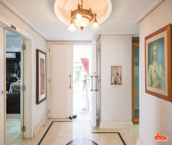 Apartamento à venda com 5 dormitórios em Cremacao, Belem cod:10044 - Foto 16